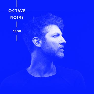 octave-noire-neon